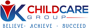 UK Childcare Group
